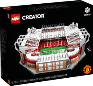lego-creator-expert-10272-old-trafford-manchester-united-2020-box zusammengebaut.com