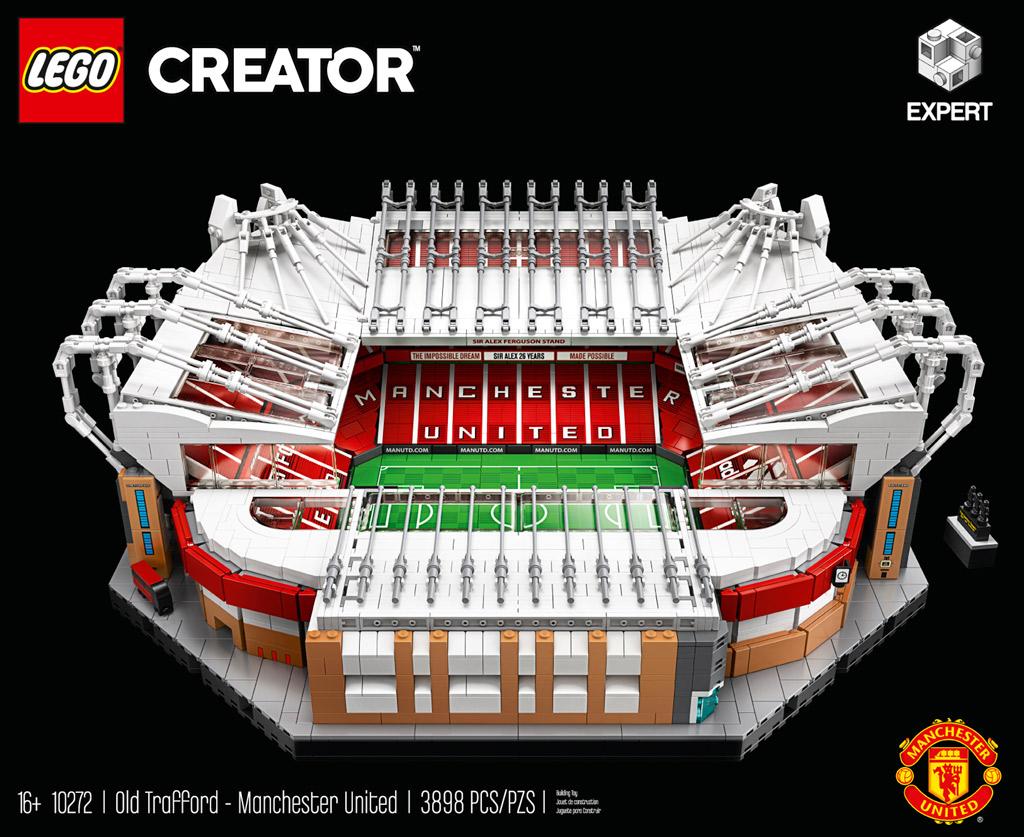 lego-creator-expert-10272-old-trafford-manchester-united-2020-box-front zusammengebaut.com