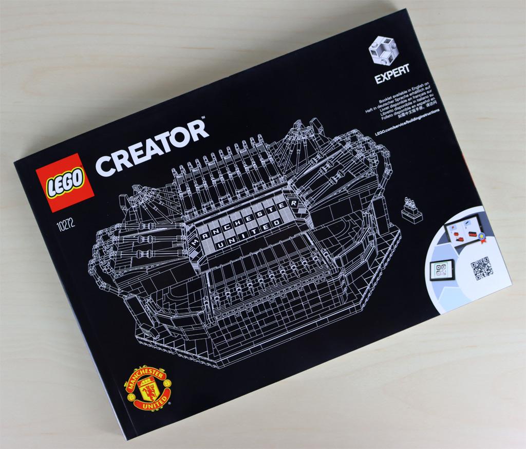 lego-creator-expert-10272-old-trafford-manchester-united-anleitung-2020-zusammengebaut-andres-lehmann zusammengebau.com