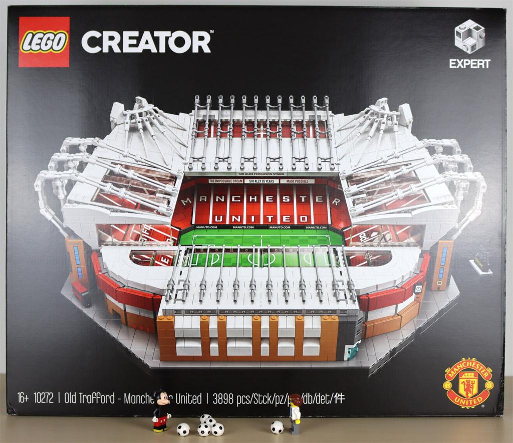 lego-creator-expert-10272-old-trafford-manchester-united-box-minifiguren-2020-zusammengebaut-andres-lehmann zusammengebaut.com
