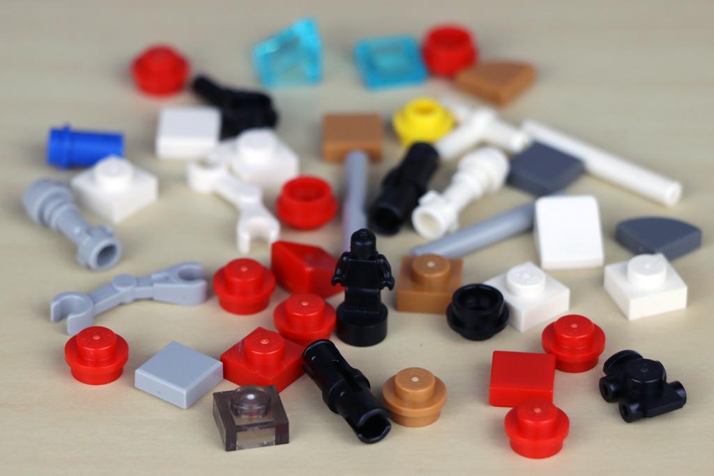 lego-creator-expert-10272-old-trafford-manchester-united-extra-bricks-2020-zusammengebaut-andres-lehmann zusammengebaut.com