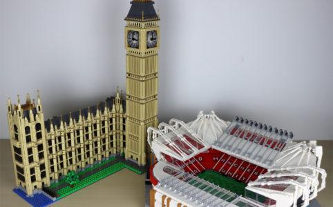 lego-creator-expert-10272-old-trafford-manchester-united-spielfeld-vergleich-10253-big-ben-2020-zusammengebaut-andres-lehmann zusammengebaut.com
