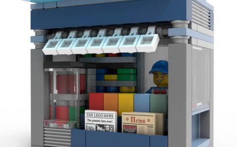 lego-exklusives-event-store-afols zusammengebaut.com