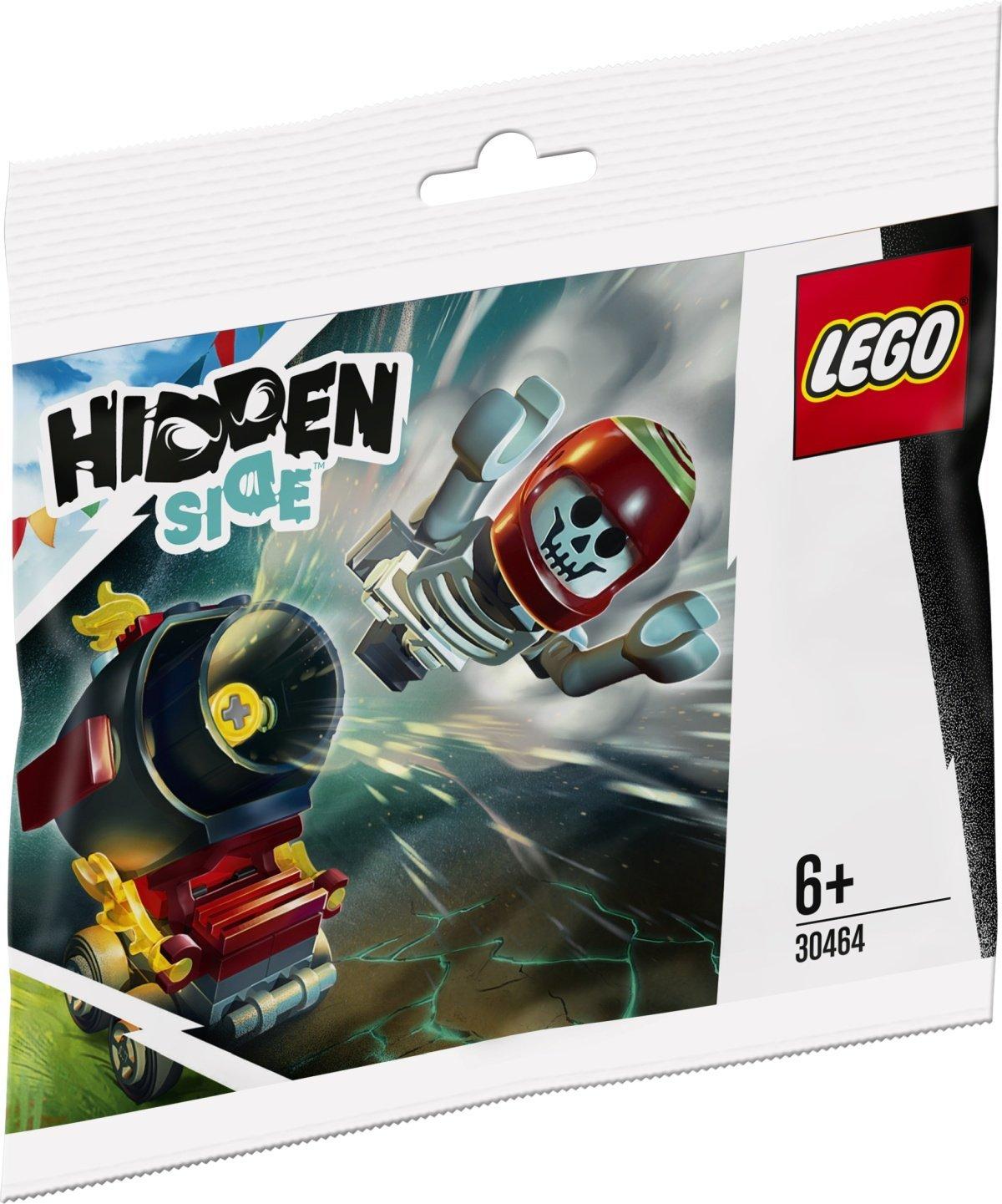 lego-hidden-side-30464-polybag zusammengebaut.com