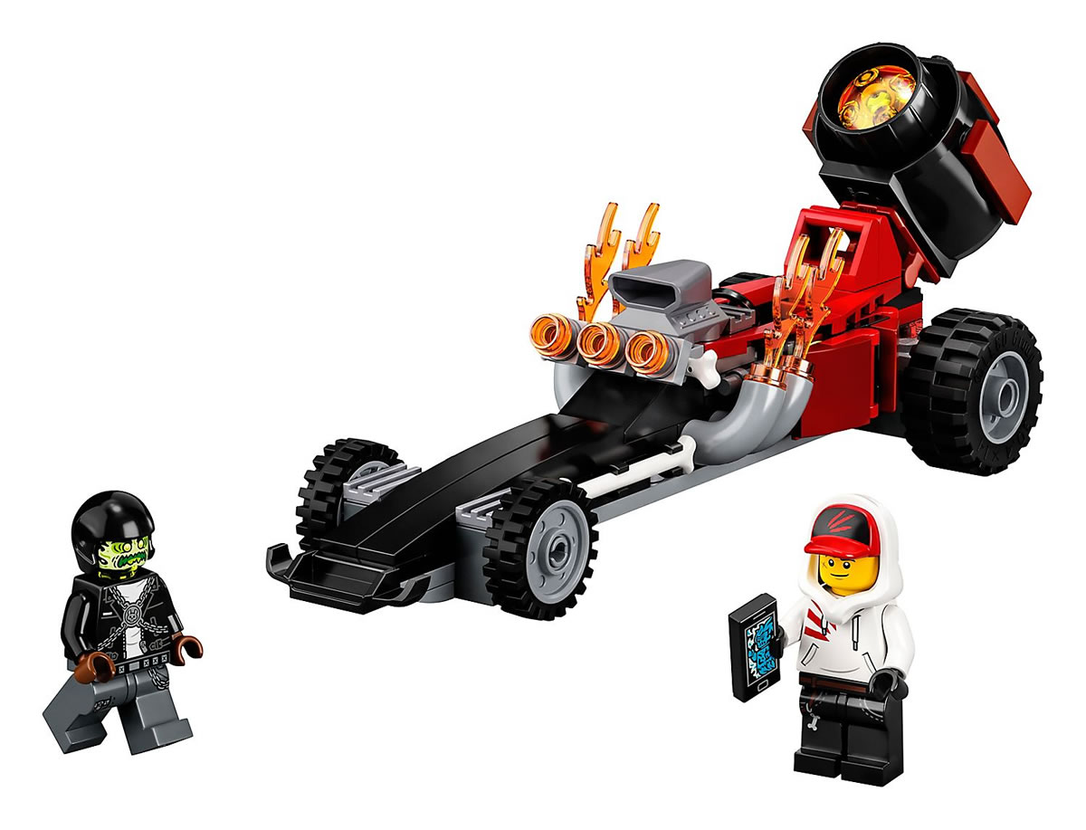 lego-hidden-side-40408-drag-racer-box-back-2020-inhalt zusammengebaut.com