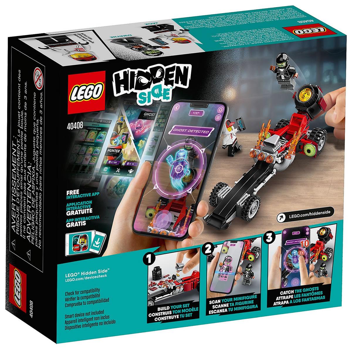 lego-hidden-side-40408-drag-racer-box-back-2020 zusammengebaut.com