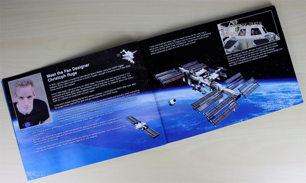 lego-ideas-21321-international-space-station-2020-anleitung-zusammengebaut-andres-lehmann zusammengebaut.com