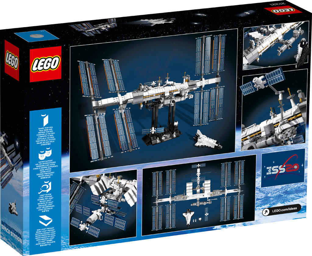 lego-ideas-21321-international-space-station-2020-box-back zusammengebaut.com