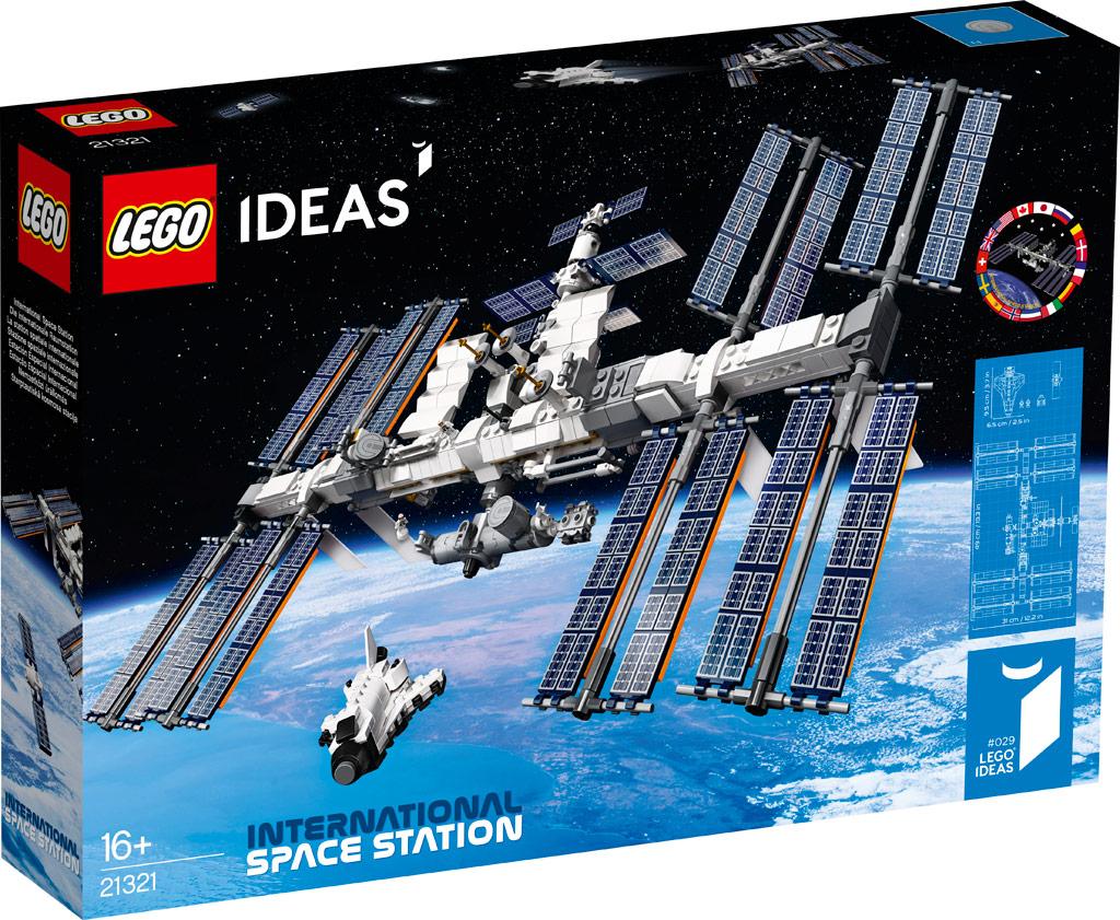 lego-ideas-21321-international-space-station-2020-box-front zusammengebaut.com