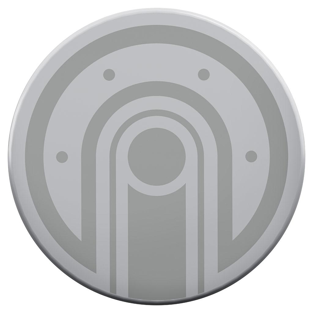 lego-ideas-21321-international-space-station-2020-emblem zusammengebaut.com
