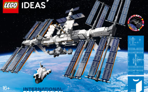 lego-ideas-21321-international-space-station-2020-front zusammengebaut.com