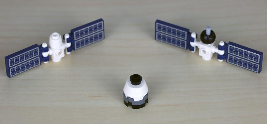 lego-ideas-21321-international-space-station-2020-landekapsel-zusammengebaut-andres-lehmann zusammengebaut.com