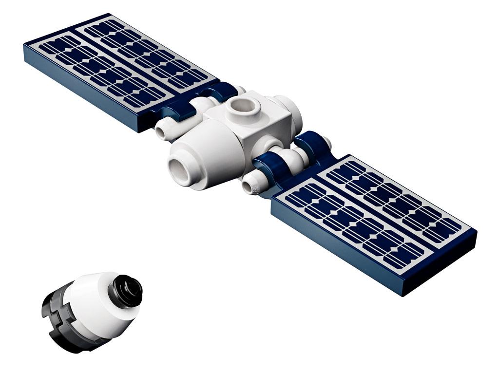 lego-ideas-21321-international-space-station-2020-landekapsel zusammengebaut.com