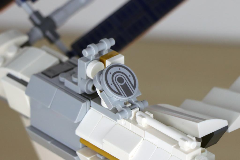 lego-ideas-21321-international-space-station-2020-luke-zusammengebaut-andres-lehmann zusammengebaut.com