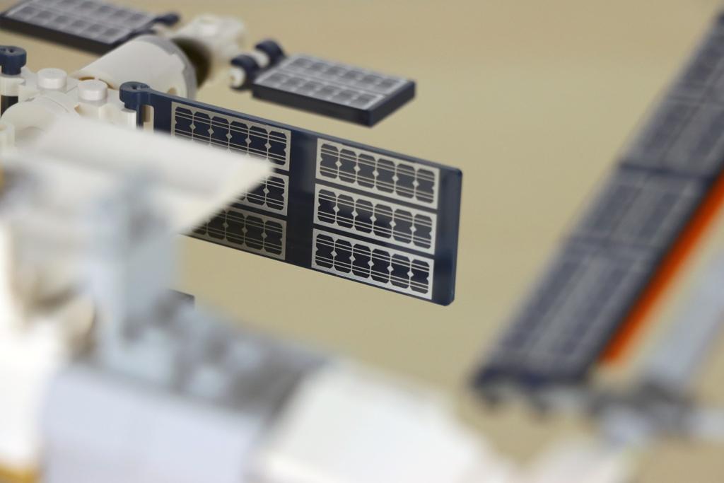 lego-ideas-21321-international-space-station-2020-print-zusammengebaut-andres-lehmann zusammengebaut.com