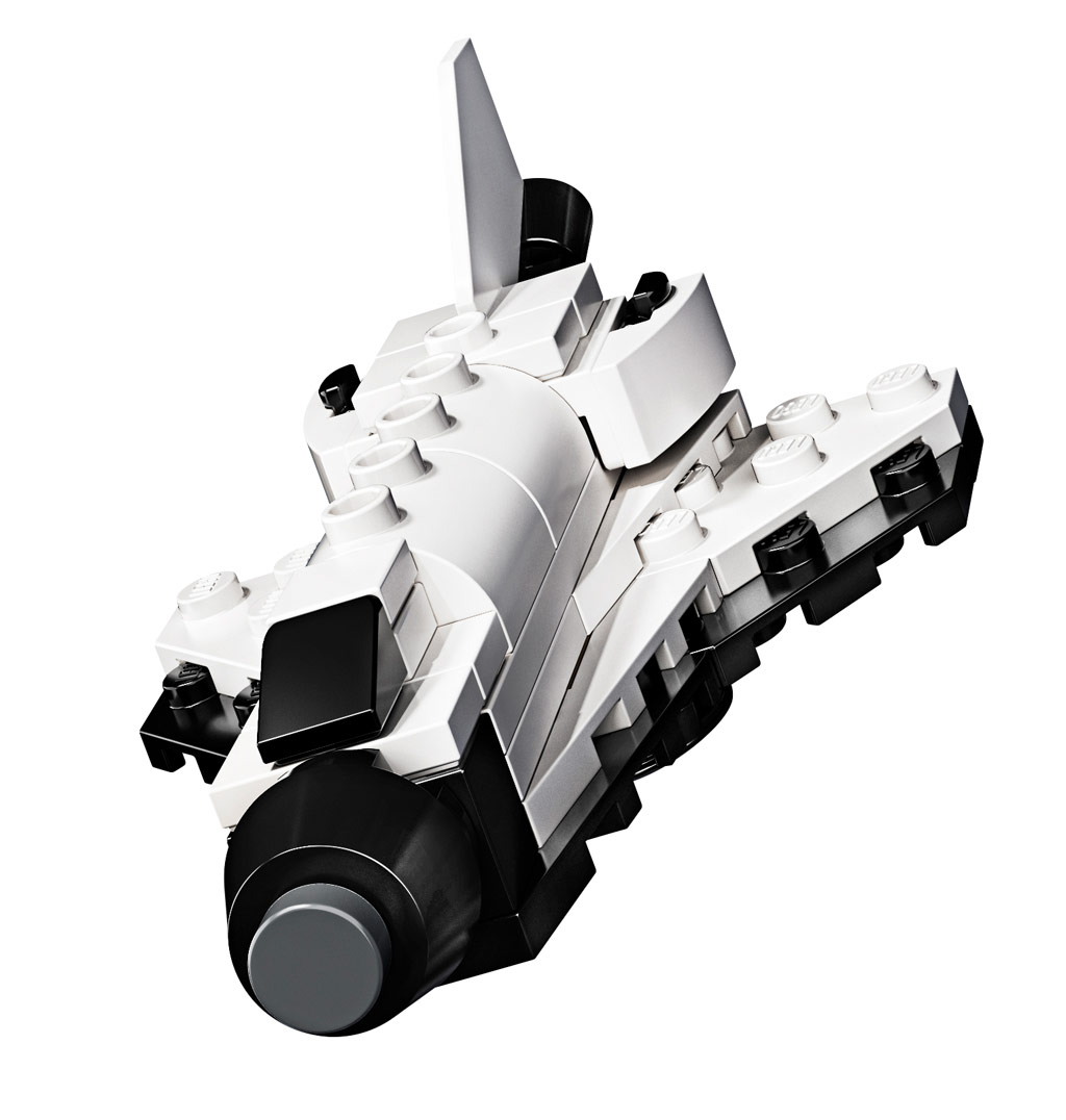lego-ideas-21321-international-space-station-2020-shuttle zusammengebaut.com