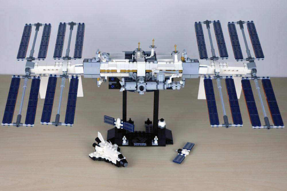 lego-ideas-21321-international-space-station-2020-zusammengebaut-andres-lehmann zusammengebaut.com