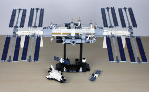 lego-ideas-21321-international-space-station-2020-zusammengebaut-andres-lehmann zusammengebaut.com
