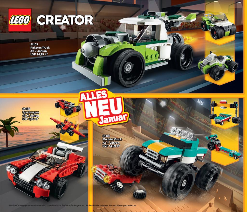 lego-katalog-januar-bis-juni-2020-creator zusammengebaut.com