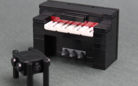 lego-klavier-tiago-catarino zusammengebaut.com