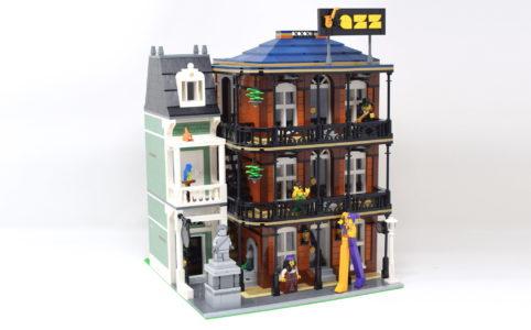 lego-modular-new-orleans-jazz-club-inklingbricks zusammengebaut.com