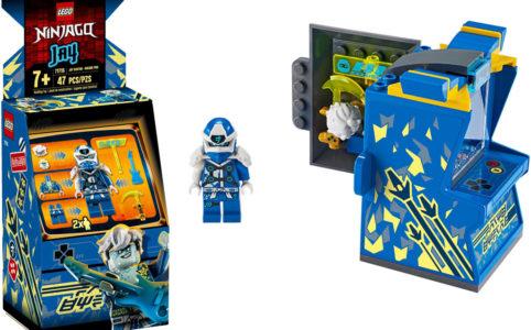 lego-ninjago-71715-avatar-jay-arcade-kapsel-2020-verpackung-details zusammengebaut.com
