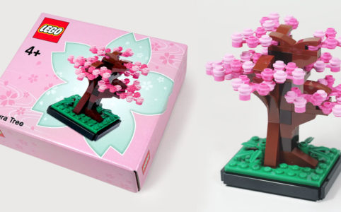 lego-sakura-tree-japan-brick-fan-town zusammengebaut.com
