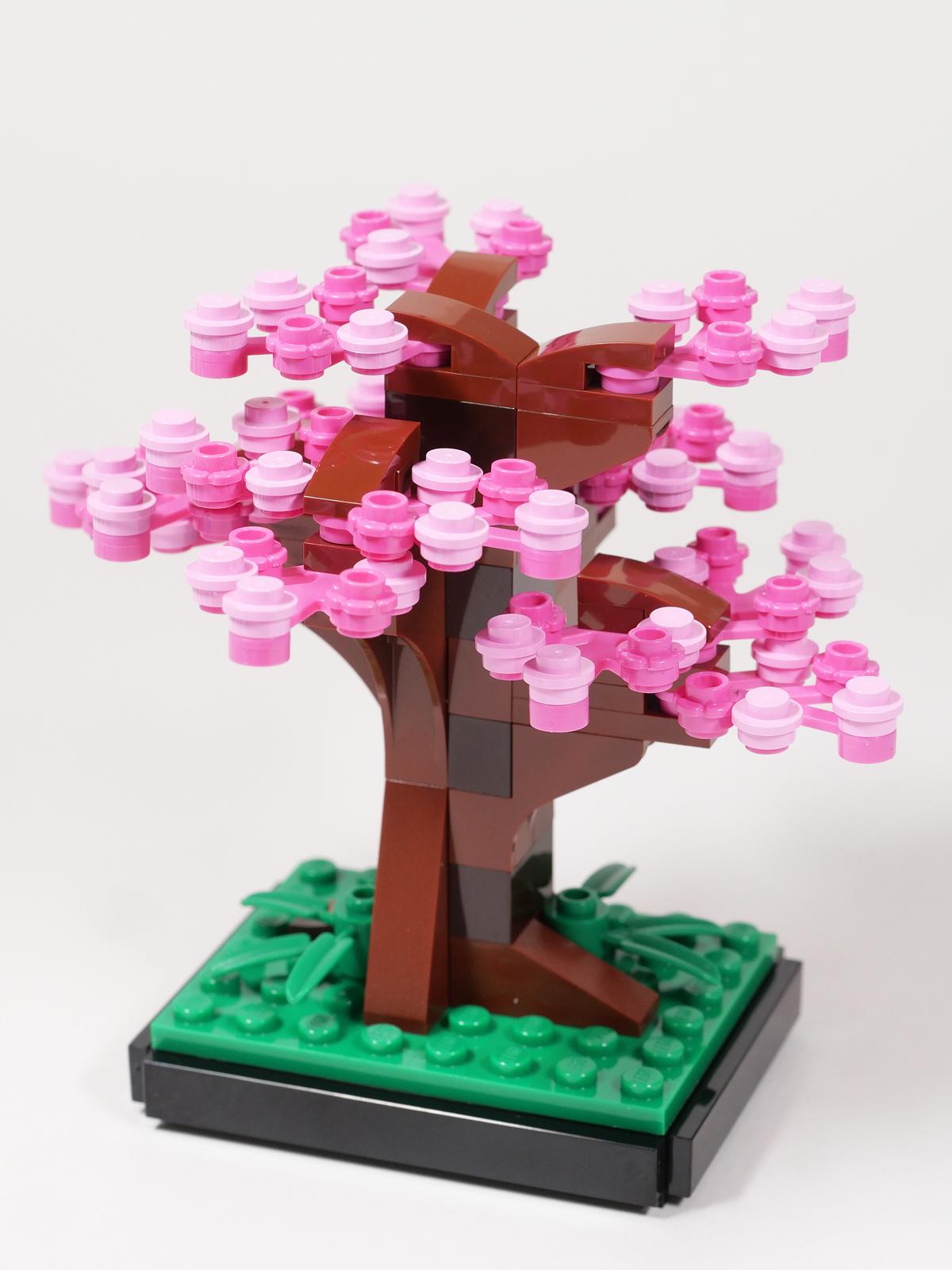 lego-sakura-tree-japan-brick-fan-town-ansicht zusammengebaut.com