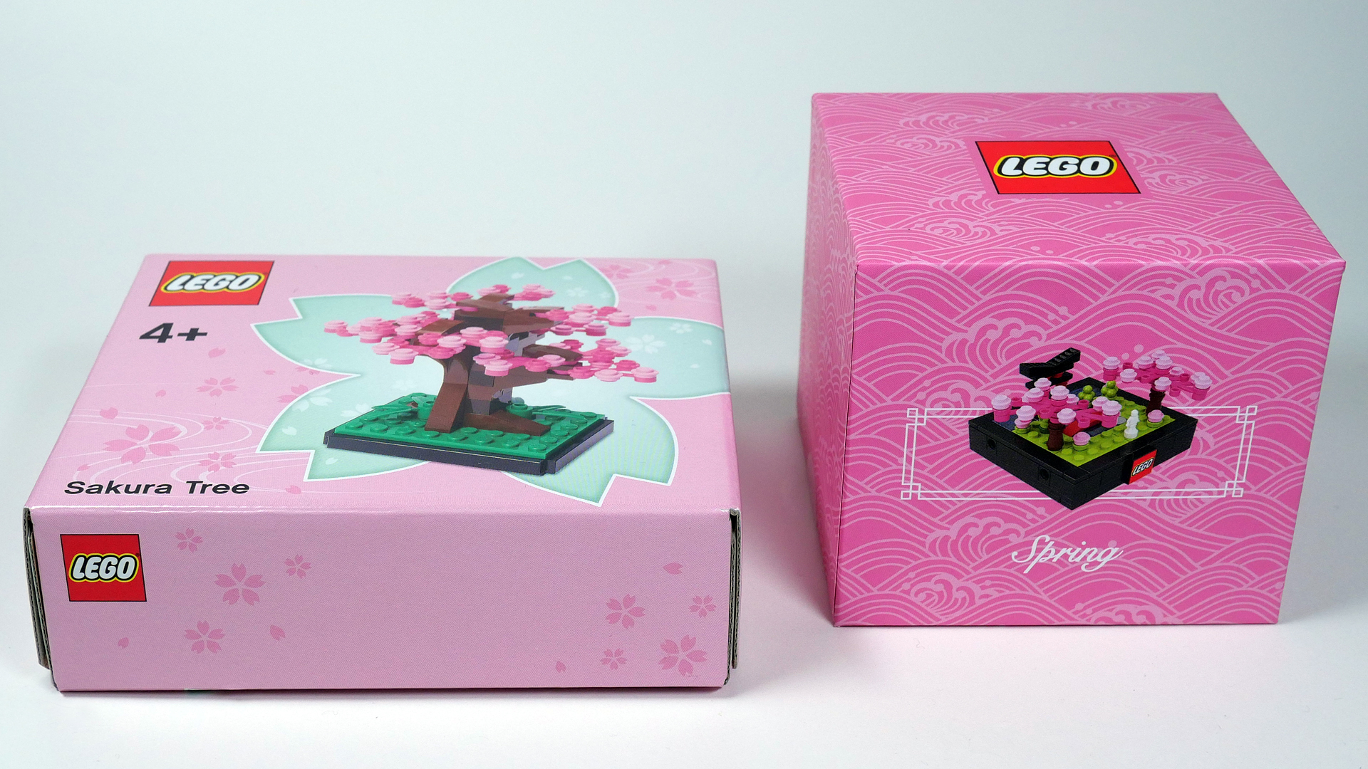 lego-sakura-tree-japan-brick-fan-town-vergleich-spring
