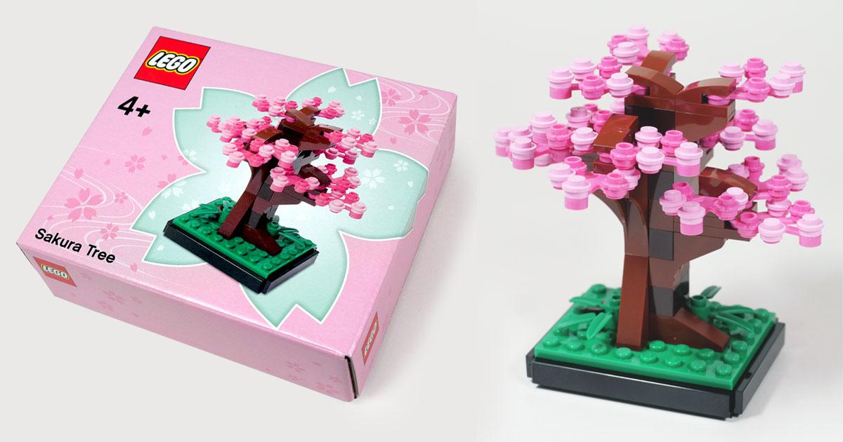 lego-sakura-tree-japan-brick-fan-town zusammengebaut.com