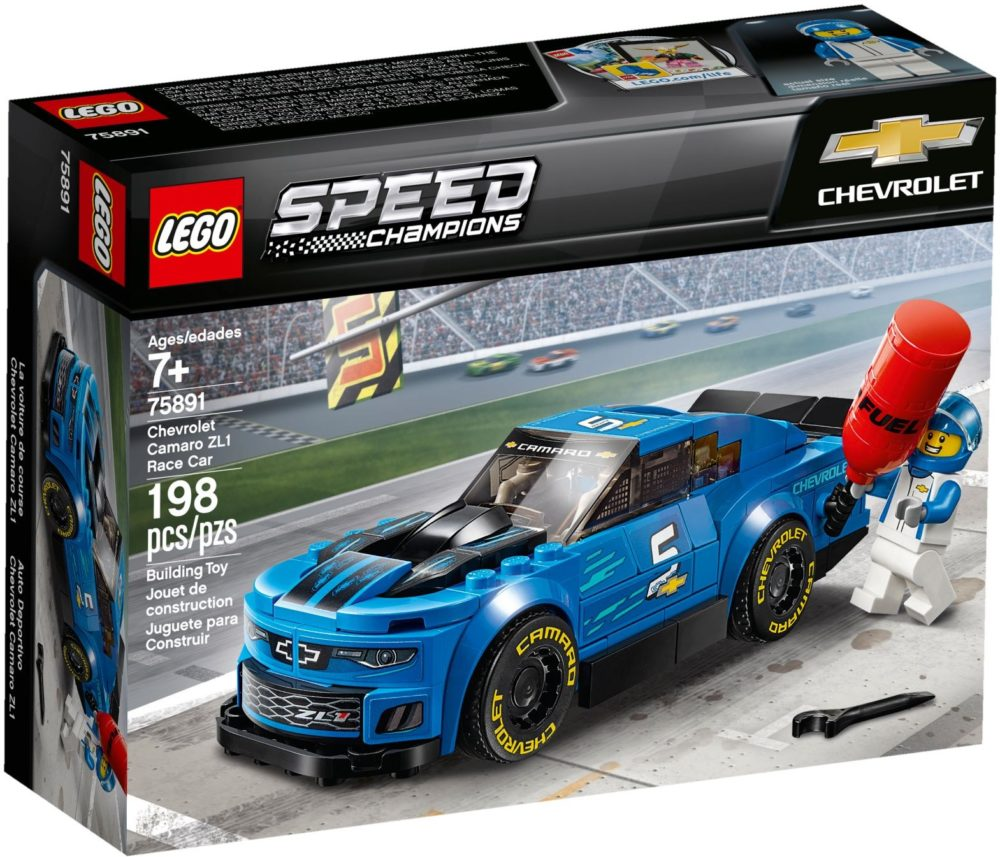 lego-speed-champions-chevrolet-camaro-ZL1-75891-2019-box-front zusammengebaut.com
