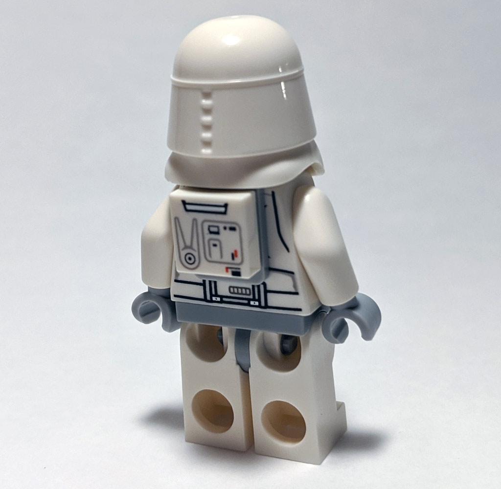 lego-star-wars-magazin-ausgabe-55-imperial-stormtrooper-back-2020-zusammengebaut-andres-lehmann zusammengebaut.com