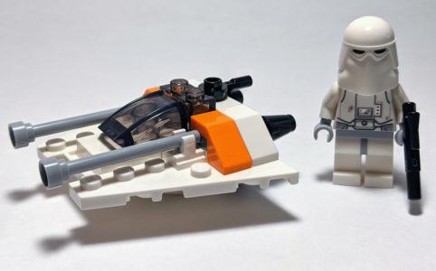 lego-star-wars-magazin-ausgabe-55-inhalt-snowspeeder-trooper-2020-zusammengebaut-andres-lehmann zusammengebaut.com