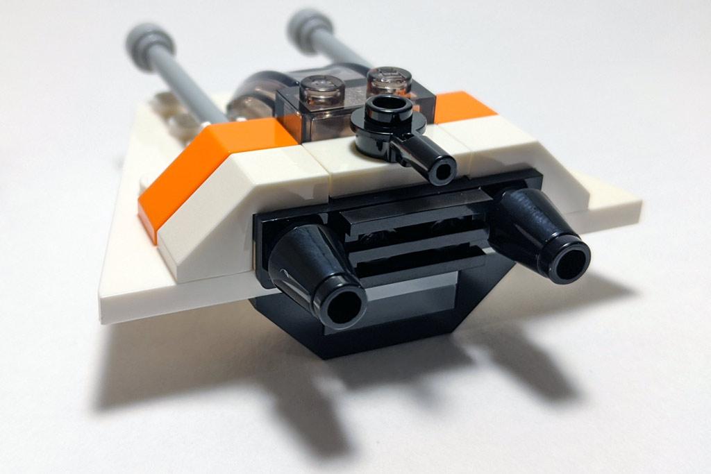 lego-star-wars-magazin-ausgabe-55-snowspeeder-back-2020-zusammengebaut-andres-lehmann zusammengebaut.com