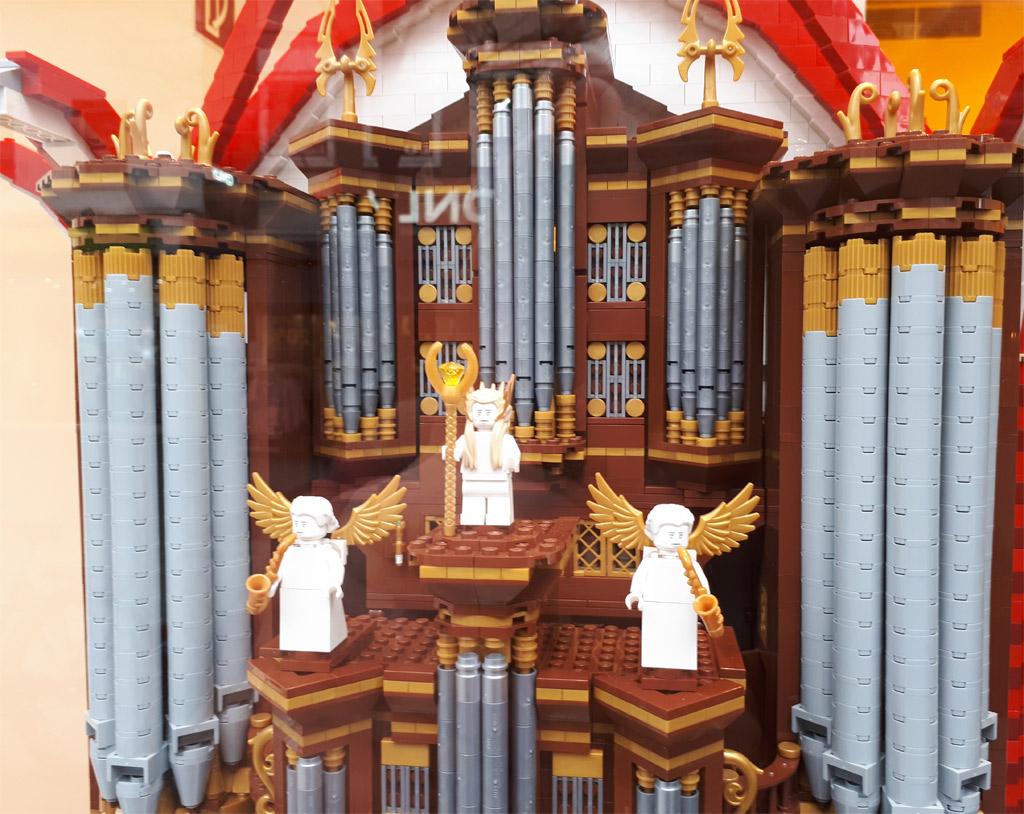 lego-store-event-nuernberg-1-hans zusammengebaut.com