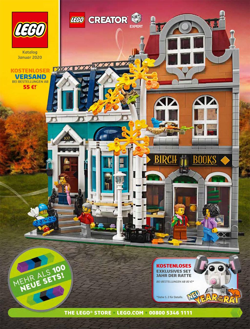 lego-store-katalog-januar-2020-cover zusammengebaut.com