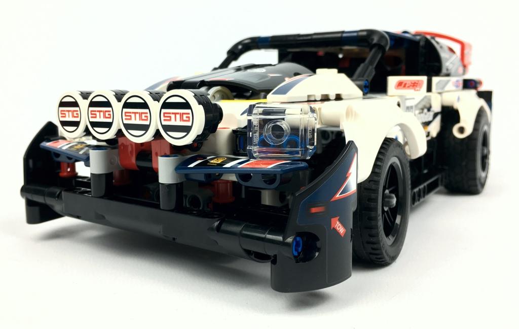 lego-technic-42109-top-gear-ralleyauto-mit-app-steuerung-2020-zusammengebaut-andre-micko zusammengebaut.com
