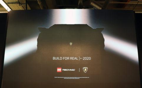 lego-technic-lamborghini-spielwarenmesse-pressekonferenz-2020-zusammengebaut-andres-lehmann zusammengebaut.com