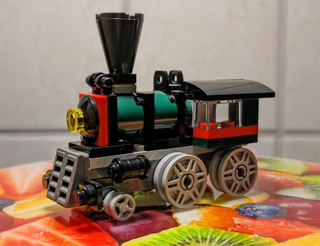 miniatur-lego-emerald-zusammengebaut-2020-andres-lehmann zusammengebaut.com