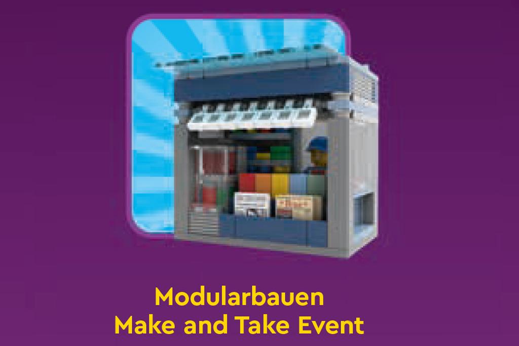 modellbauaktion-erwachsene-lego-store-flyer-januar-2020 zusammengebaut.com