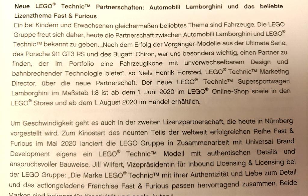 pm-lamborghini-lego zusammengebaut.com