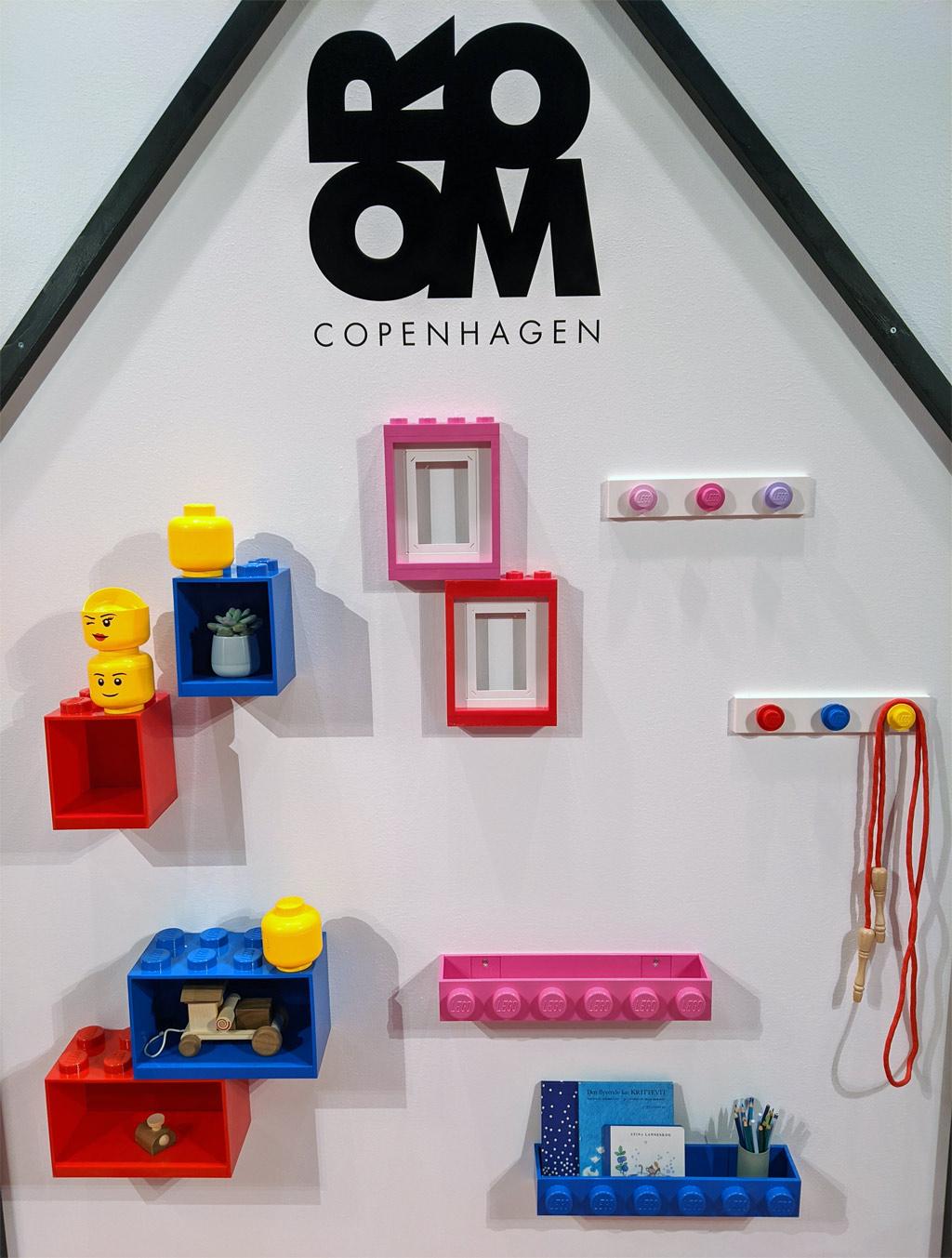 room-copenhagen-neue-lego-koepfe-zubehoer-uebersicht-2020-zusammengebaut-andres-lehmann zusammengebaut.com