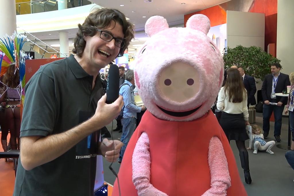 spielwarenmesse-2020-press-preview-rundgang-peppa-pig-zusammengeaut-matthias-kuhnt zusammengebaut.com