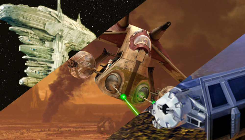 star-wars-ucs-modelle-abstimmung zusammengbaut.com