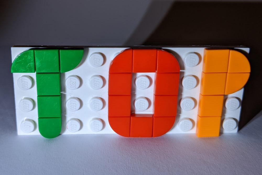 top-logo-lego-zusammengebaut-2020-andres-lehmann zuammengebaut.com