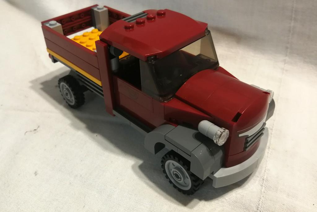 truck-umbau-1 zusammengebaut.com