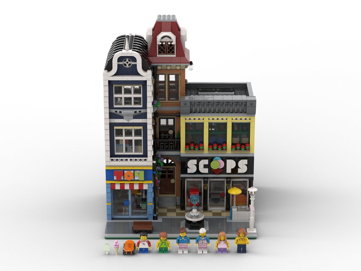 lego-ideas-ice-cream-parlour-anh-duc-nguyen-4 zusammengebaut.com