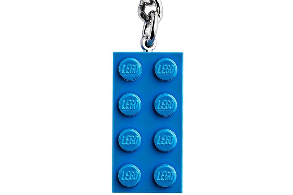 853993-lego-detail zusammengebaut.com