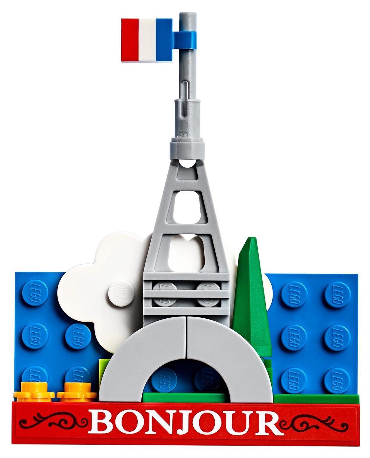 lego-854011-eiffelturm-magnet-paris-2020 zusammengebaut.com