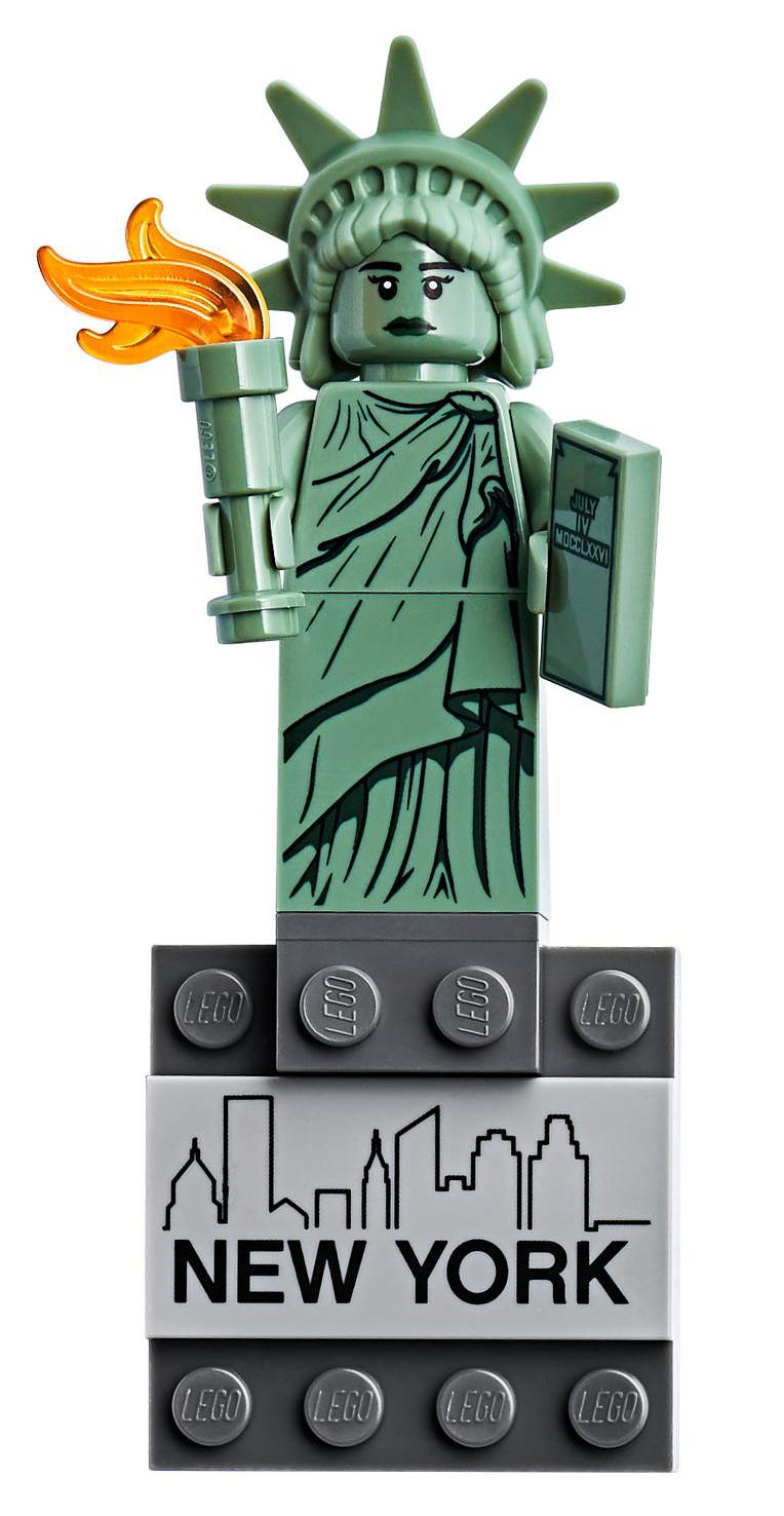 lego-854031-freiheitsstatue-magnet-2020 zusammengebaut.com